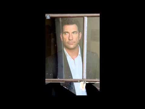 Stalker Season 1 Episode 4 Sneak Peek - Phobia [HD] Promotional Photos