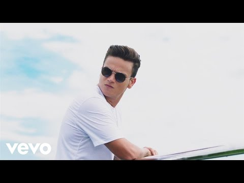 Ya No Me Duele M�s (official Video)