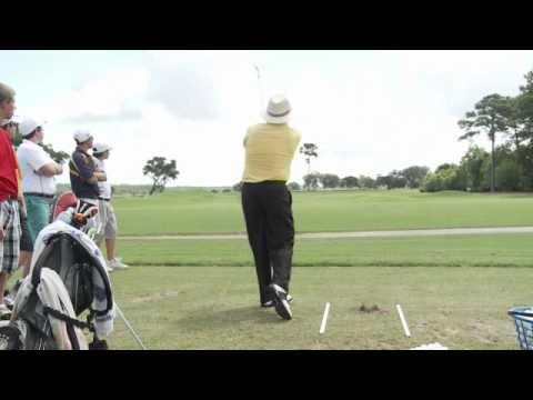 Don's Peak Performance Golf Swing Video Series Bring Consistency Into Your Game.flv