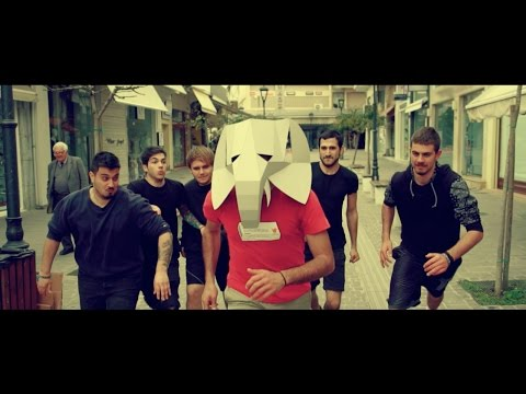 "Video - Οι Coretheband από τα Χανιά, κυκλοφόρησαν video clip για το ""Elephant"""