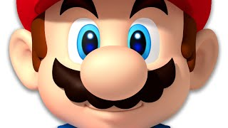 Is Mario Really Evil?