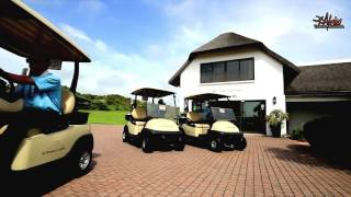 St. Francis Bay South Africa  city photos gallery : St Francis Golf Lodge | St Francis Bay Accommodation | South Africa | Africa Travel Channel