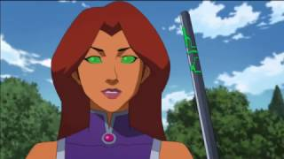 Nonton Movie Teen Titans  The Judas Contract Clip Beastboy Almost Died Film Subtitle Indonesia Streaming Movie Download