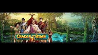 Cradle of Rome 2 videosu