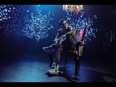 De La Ghetto Ft. Brytiago, Jon Z & Almighty - Se Que Quieres Remix - Thời lượng: 4 phút, 21 giây.