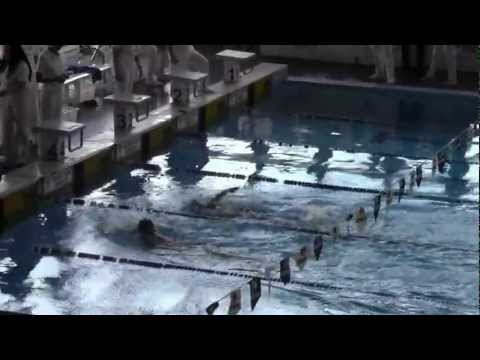 Watch video Sindrome di Down: Gare Fisdir Loano 2013