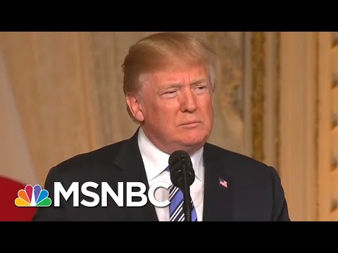 James Stavridis: There's More To Diplomacy Than One Meeting | Morning Joe | MSNBC