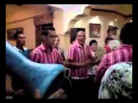 karkabou - قرقابو وهراني فرقة الهونا karkabou oranais groupe Hounna houari el galb.