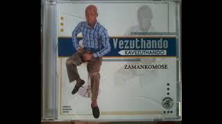 Video VEZUTHANDO (MFANA KASANDILE MBONGWA) NGIJABULILE MP3, 3GP, MP4, WEBM, AVI, FLV April 2019