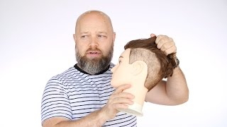 Video NO MORE UNDERCUTS - TheSalonGuy MP3, 3GP, MP4, WEBM, AVI, FLV Juli 2018