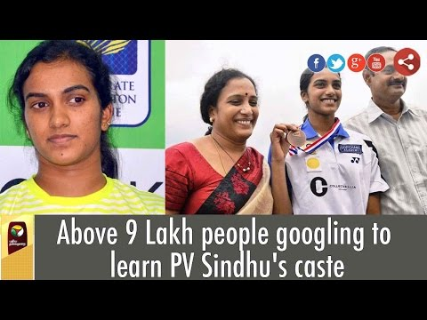 Above-9-Lakh-people-googling-to-learn-PV-Sindhus-caste