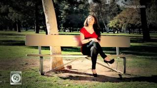 Jamshid - Eshghe Bachegi OFFICIAL VIDEO HD