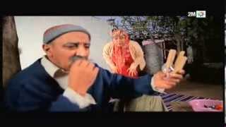 برامج رمضان - لكوبل الحلقة L'couple: EP 29
