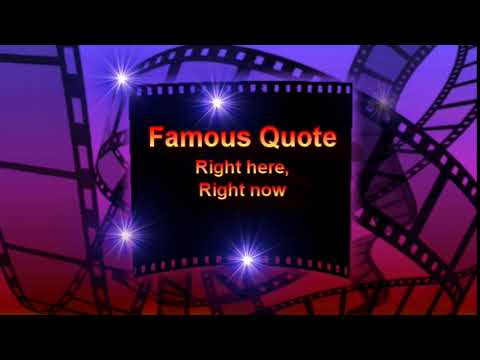 Famous Quotes / Don Drysdale