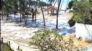 Bentota Sri Lanka  City pictures : Sri Lanka, Tsunami 2004 Bentota /Aluthgama