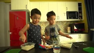 Video JANJI SUCI - Om Merry Dikasih Obat Sakit Gigi sama Memsye (18/11/18) Part 3 MP3, 3GP, MP4, WEBM, AVI, FLV Juli 2019