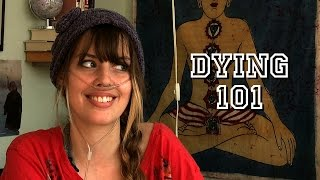 Nonton Dying 101 Film Subtitle Indonesia Streaming Movie Download