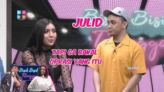 Video MAMA, ANAK LELAKIMU SUDAH PUNYA PAY*DAR* ... - BISIK-BISIK TETANGGA MILLEN CYRUS (PART 1) MP3, 3GP, MP4, WEBM, AVI, FLV Juli 2019