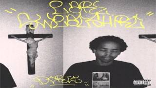 Sunday Earl Sweatshirt