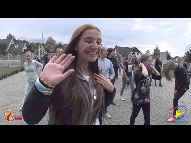 XI Małe Spotkanie Młodych Diecezji Legnickiej