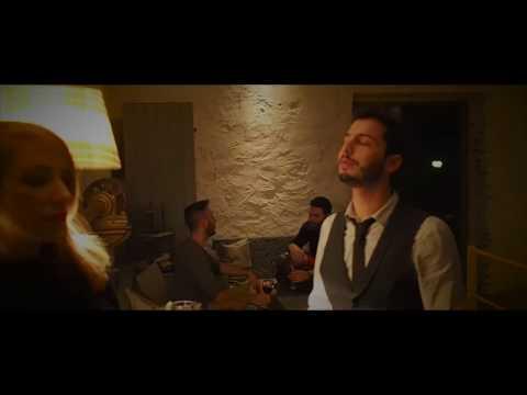 Den ntrepesai - PARFE + | Δεν ντρέπεσαι - PARFE + (видео)