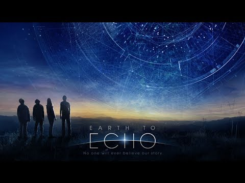 Earth to Echo Clip 'Where Is Home?'