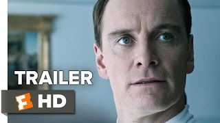 Nonton Alien  Covenant Official Trailer 1  2017    Michael Fassbender Movie Film Subtitle Indonesia Streaming Movie Download