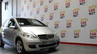 Caissargues France  city photo : AUTO CAR NO ? - Voiture d'occasion au meilleur prix - Ville de Caissargues (Nîmes) - 2015