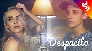 Video Top 5 Covers of DESPACITO #2 - Justin Bieber, Luis Fonsi, Daddy Yankee MP3, 3GP, MP4, WEBM, AVI, FLV Januari 2019