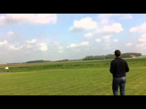 Video Landing with Bipe at Quartz modelisme (la ferte gaucher) download in MP3, 3GP, MP4, WEBM, AVI, FLV January 2017