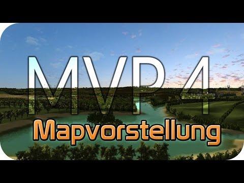 MVP 4 v1.2