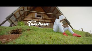 Video Lava Lava - Tuachane ( Official Music Video ) MP3, 3GP, MP4, WEBM, AVI, FLV Juli 2018