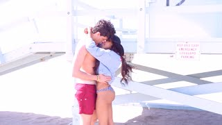 Relationships Then vs Now!!!!!! by Teala Dunn