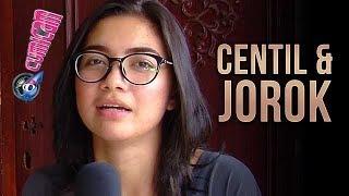 Video Saat Kecil, Angela Gilsha Centil Tapi Jorok - Cumicam 11 Agustus 2017 MP3, 3GP, MP4, WEBM, AVI, FLV Desember 2017