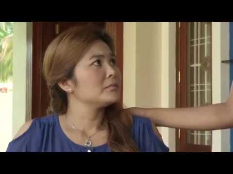 78 - 78th AND FINAL episode of a TV movie series shot by KMF in and around Phnom Penh in Cast: 'Chenda' - Pen Sophanny (Facebook name: Pen Sophanny) 'Theariya' - ...