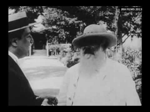 video-raro-de-monet-em-1915
