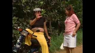 Khmer Comedy:ល្បែងស្នេហ៍នាយកុយនិងនាយក្រឹម ( Lbeng Sne Neay Koy Ning Neay Krem )