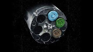 Download Lagu Majistrate - Rumble Mp3