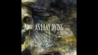 This Is Who We Are As I Lay Dying