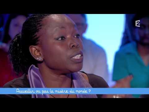 Fatou Diom