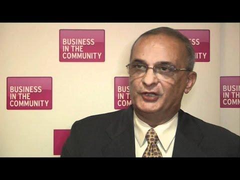 Rakesh Kapur, Managing Director, IFFCO Kisan Sanchar Ltd | Krishi Jagran
