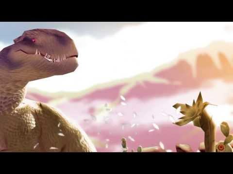 Video of Run, Time Chicken!