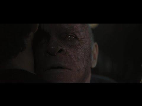 The Rite Final Scene-HD