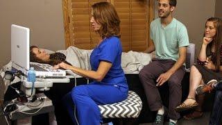 Jill Duggar and Derick Dillard Are Having a Boy!