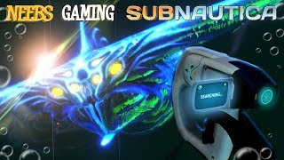 I MUST BE OUT OF MY MIND!  |  Subnautica #24