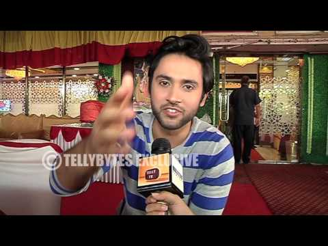 Chit Chat with Mishkat Varma