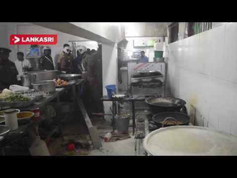 Sudden-fire-in-a-Vavuniya-Hotel