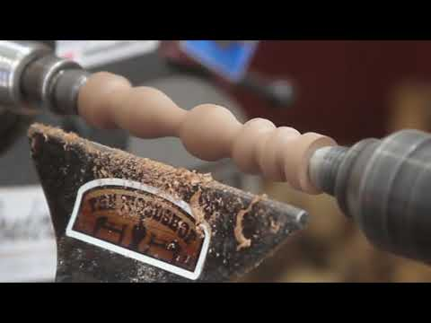 New Easy Wood Micro Tools Woodturning Tools
