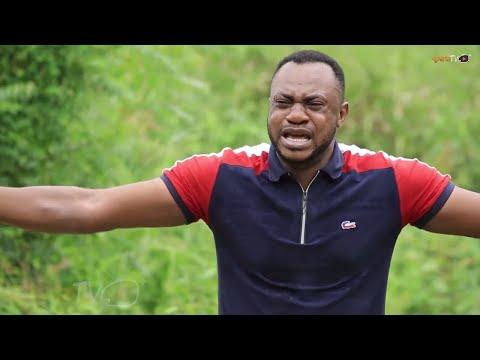 Ajanaku Latest Yoruba Movie 2019 Drama Starring Odunlade Adekola | Eniola Ajao | Ireti Osayemi