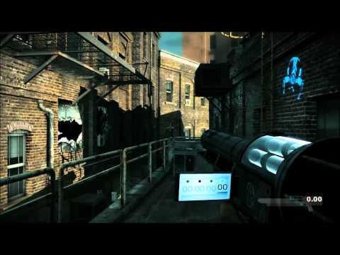 Vidéo de Gameplay de 10 minutes